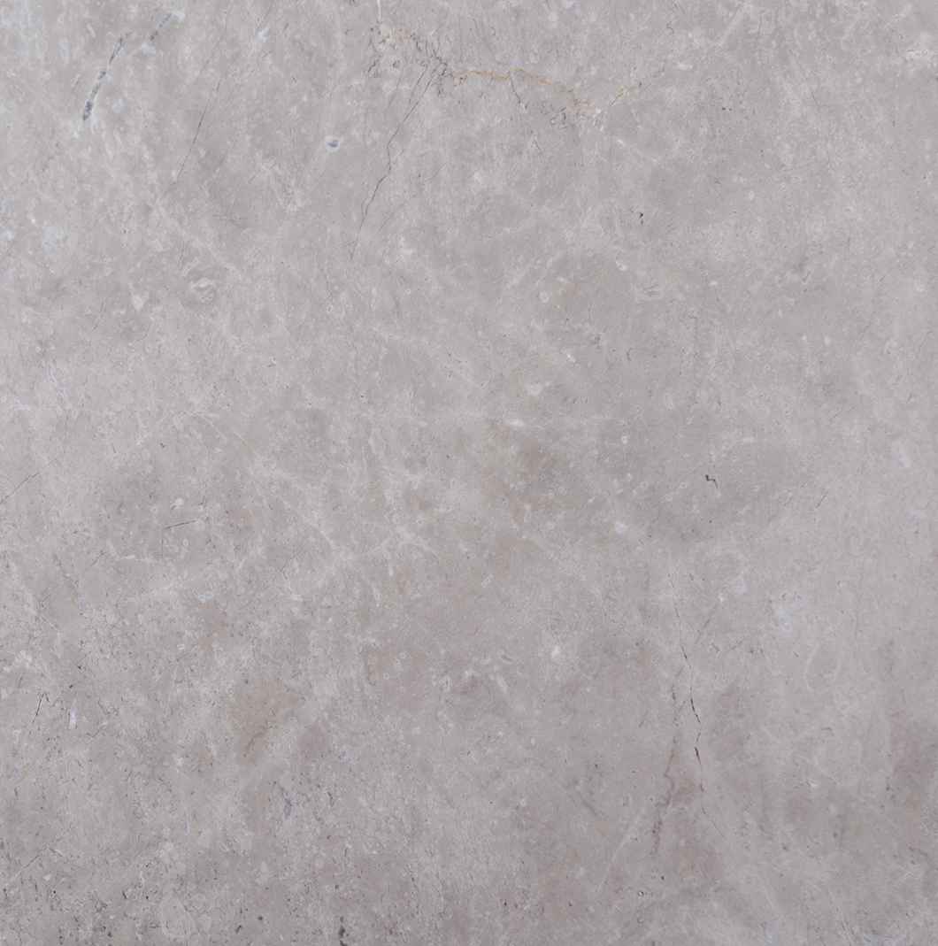 Silver Polished Marble Tiles 36x36 3