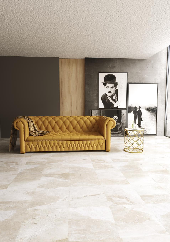 Marble Flooring Trends 3