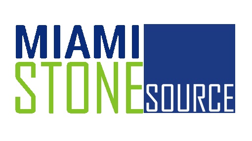 Miami Stone Source