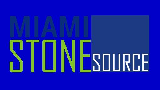 Miami Stone Source