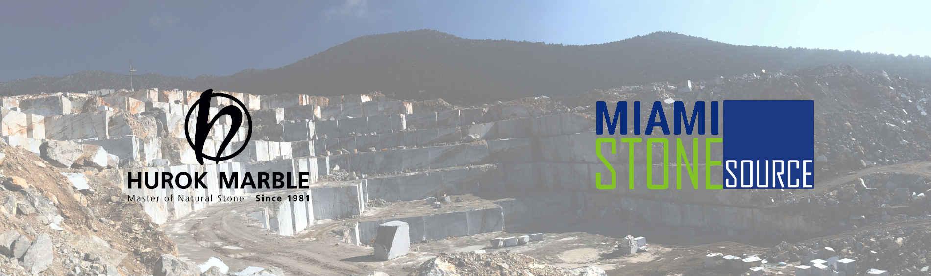 since 1981 atlantic stone source history logos